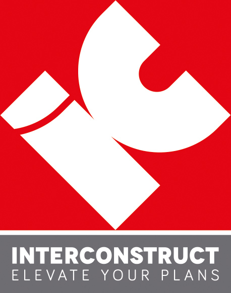 Interconstruct